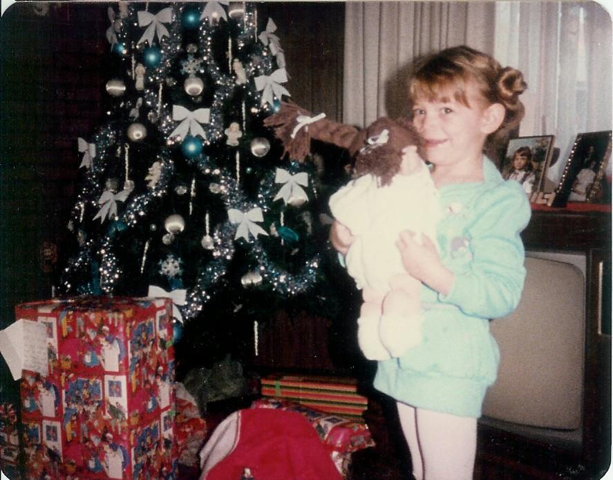 Christmas Pajamas Family