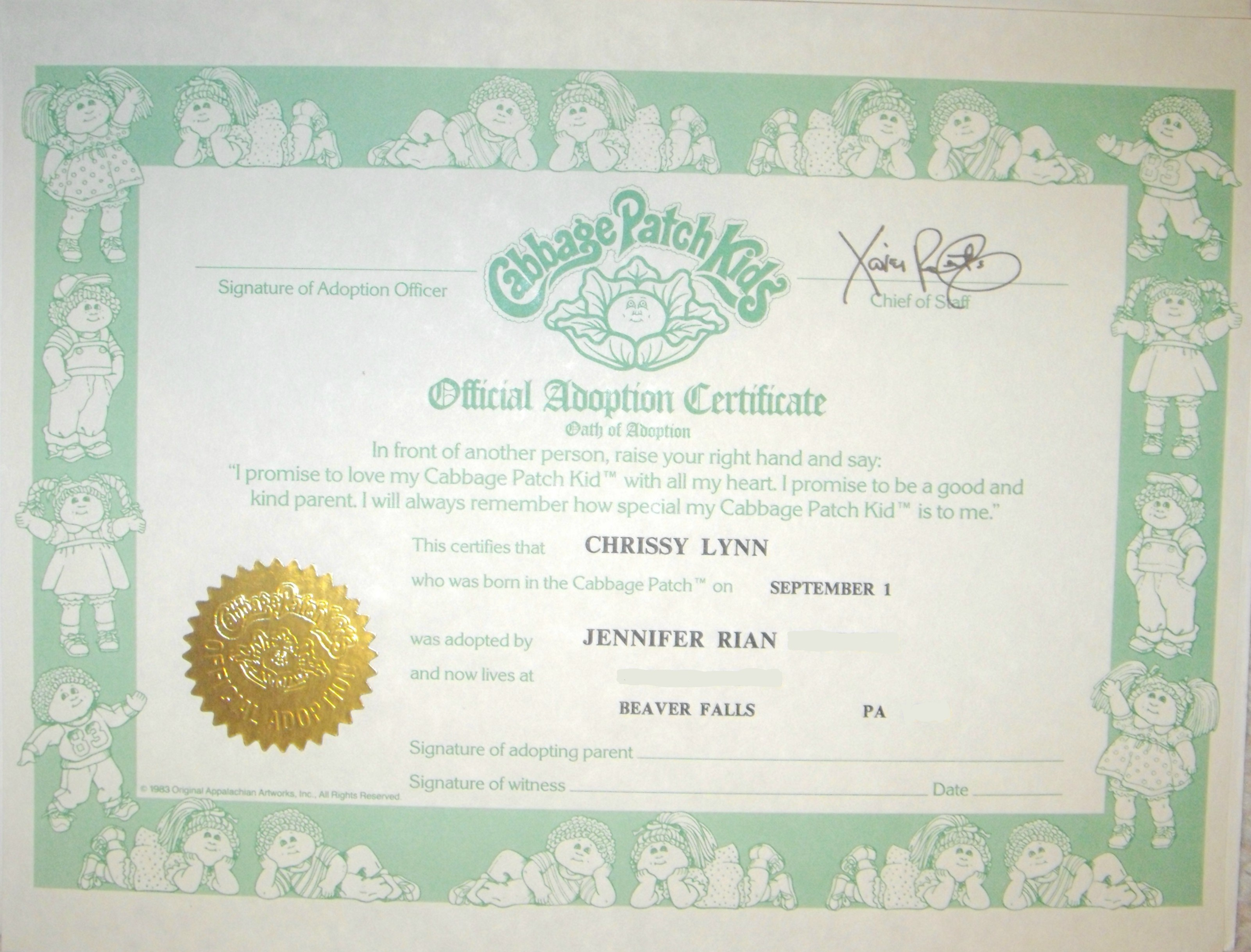 http://coolestfamilyontheblock.files.wordpress.com/2010/12/1984-12-25-cabbage-patch-adoption-certificate-imgp6402.jpg