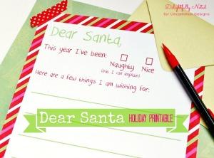 Dear_Santa_Free_Printable