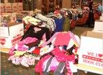 pj_pod1_pajamas