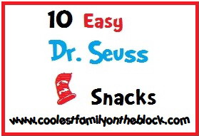 cfotb seuss snacks button 02
