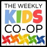 Weekly Kids Co-Op