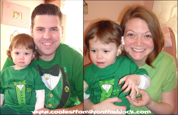 2011-03-17 Cool Family Leprechaunstxt