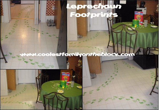 2011-03-17 Leprechaun Trickery 01txt2