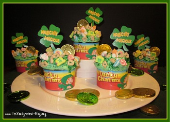Lucky-Charms-Cupcakes1