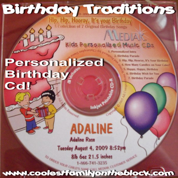 Birthday CD IMGP3320c2txt3