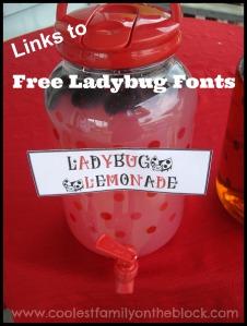 ladybugfonts1