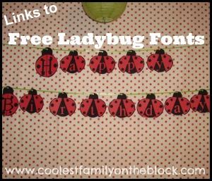 ladybugfonts3