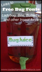ladybugfonts4
