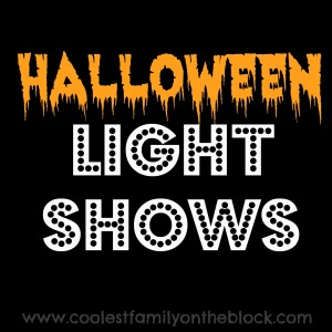 halloweenliteshow1