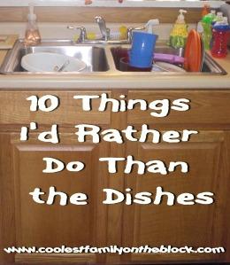 dishes10thingsIMGP8783ctxt