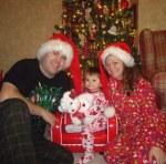 2010-12-25-cool-family-christmas-imgp7750