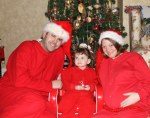 2011-12-24-cool-family-pjs-img_2278c