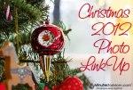 Christmas2012LinkUp