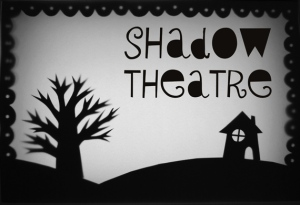 07 shadow-theatre-1