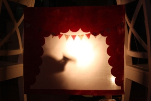 13 s8-puppet-theater