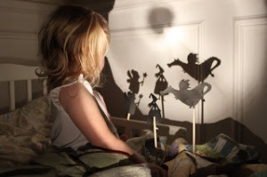 21 shadow puppets 005