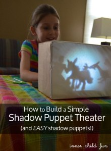 23 shadowpuppets1a