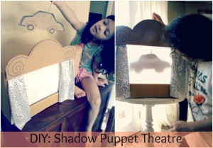 33 shadow puppet theatre covercollage text