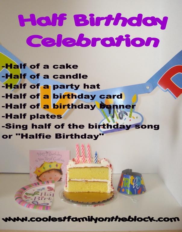 halfbirthday01 IMGP3517ctxt2