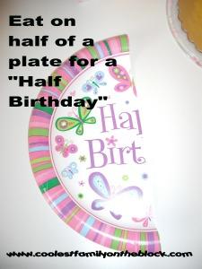 halfbirthday04 IMGP3507txt