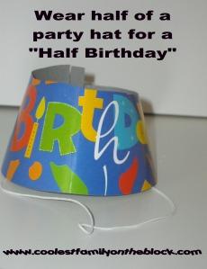 halfbirthday05 IMGP3511txt