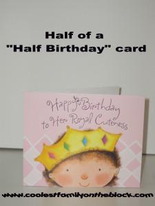 halfbirthday06 IMGP3510txt
