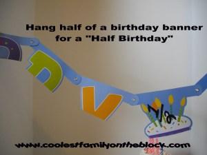 halfbirthday07 IMGP3512txt