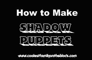 shadowpuppetbtn