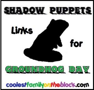 shadowpuppetbtn5