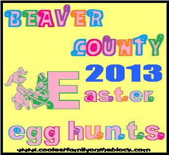 cfotb bceasterevents2013