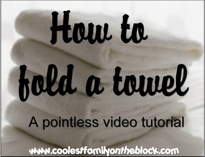 toweltutorial01c