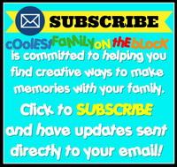 subscribebtn2_200