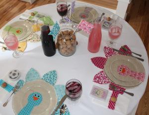 full-table