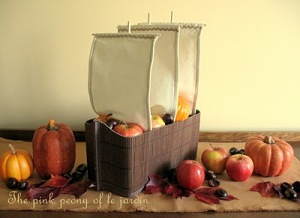 50 Ideas For Thanksgiving Kids Table Links Coolest