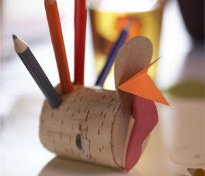 img_thanksgiving_pencil-holder