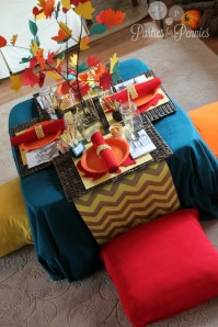 Kids-Thanksgiving-Table-final-1-1.jpg1-682x1024