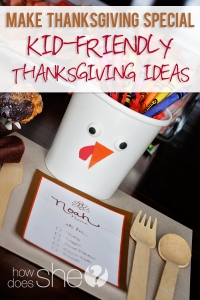 Making-Thanksgiving-Special-Kid-Friendly-Thanksgiving-Ideas