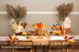 Thanksgiving-Kids-Table