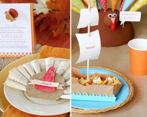 Thanksgiving-Place-Settings1