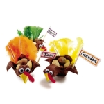 turkey-nut-holder-thanksgiving-craft-photo-420-FF1199TURKA03