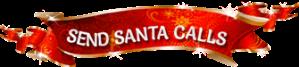 SendSantaCalls.com