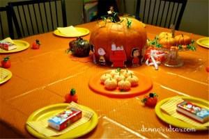 pumpkin-page-038