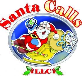 Santa-Calls-WIN-280x260