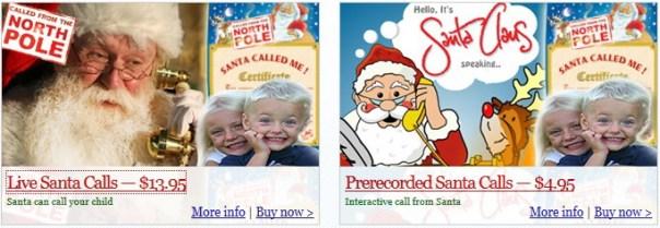 Santa-Claus.com