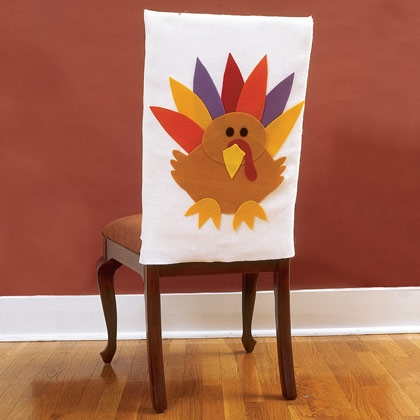 Vturkey-chair-covers-thanksgiving-craft-photo-420-FF1004CHAIRA02