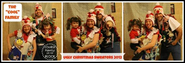 2012uglysweaters02