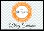 SITS Blog Critque