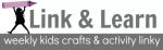 Link-Learn-fall-2012