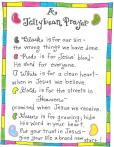 jellybean-prayer